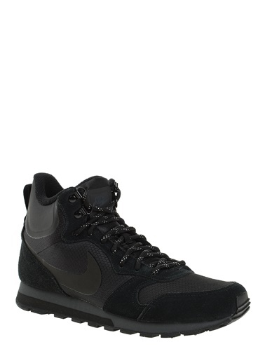 Nike Md Runner 2 Mid Prem-Nike